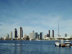 San Diego, California Travel Guide - Tips and Attractions