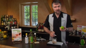Tips To Make Old Fashioned Tequila