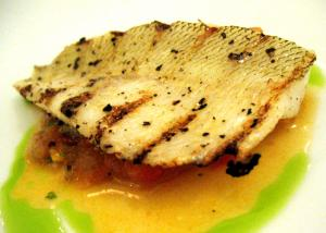 Whiting fillet recipes easy