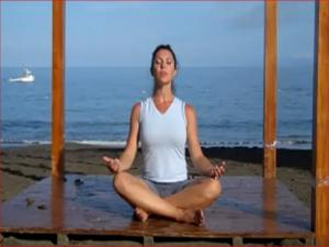Relaxation and Deep Breathing Exercises
