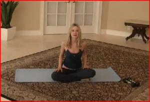 Pilates Mat Exercises At Home