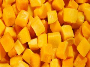 How to Slice, Dice and Cut a Mango