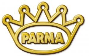 Prosciutto di Parma, a delicacy produced for 2000 years.