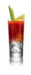 Belve Bloody Mary