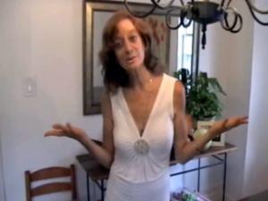 Karen Ranzi Interview Part 1