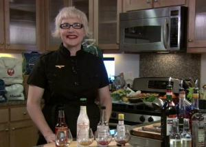 Cocktail Bitters - Miss Flighty Reviews 4 key brands
