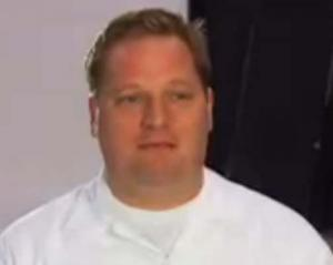 Best New Chef 2010: Mike Sheerin