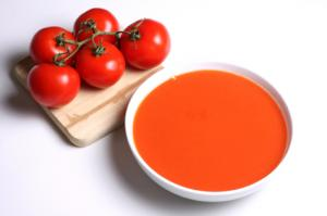 Tomatoes - a vegetable or fruit?
