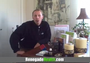 About Boosting Energy Naturally