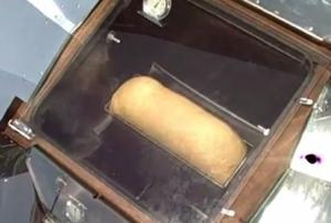 How To: Bake Bread in the Sun Oven