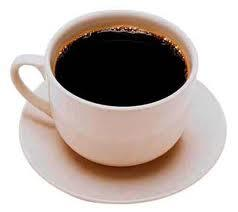 Take time off to drink coffee for health and activity