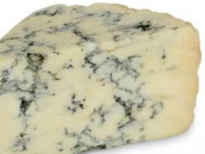 Blue Cheese Food Fear