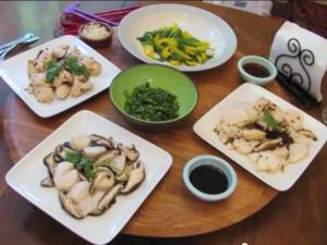 How to Make Chinese Chongqing Hot Pot
