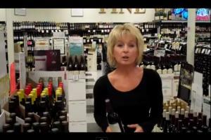 Should You Drink Soda, Juice Or Wine
