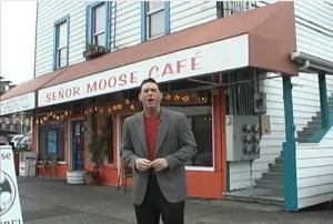 Senor Moose www.hispanicfoodnetwork.com