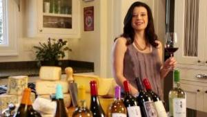 Wine Chat TV: The Drink-U-Lator