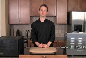 Raw Food Dehydrator - Do You Need One?