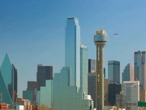 Dallas, Texas Travel Guide - Must-See Attractions
