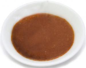 Fudge Mint Sauce
