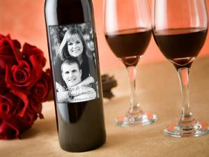 Wedding Wine List - Expert Tips
