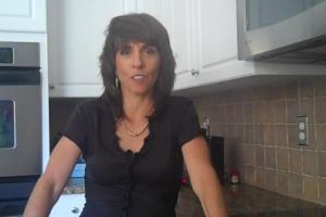 Myrna Introduction To Kitchen Philosophy