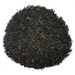 black tea for skin care