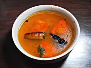 Kerala Rasam