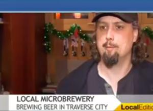 Microbrewery Insight