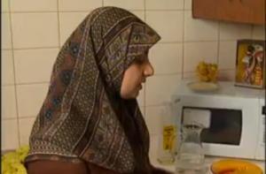 Feast - An Iraqi Kitchen