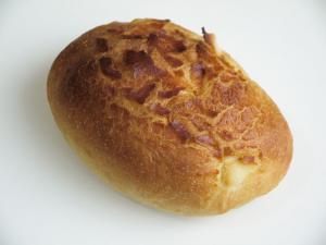 Refrigerator Bread