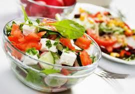 Mediterranean diet protects against Alzheimer's