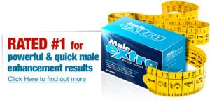 Male extra review pills scam