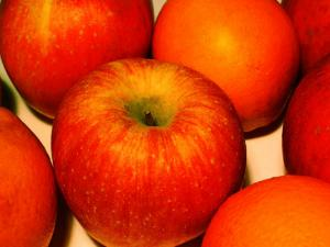 Tips on Counting Apples, Oranges and Bagged Items