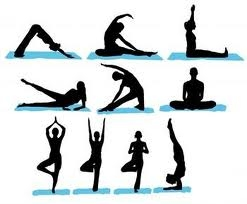 Yoga and health