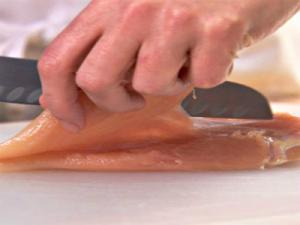 How to Prepare Chicken Breast