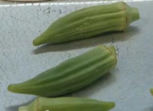 Tips To Cook Okra