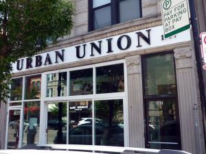 Foodies Chicago at Urban Union - Part 1