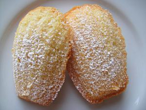 Fry-A-Twinkie