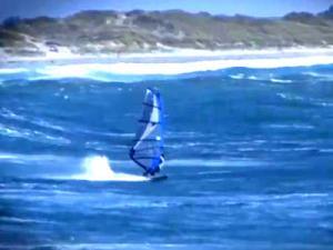 Surf France's Coolest Coast at La Torche