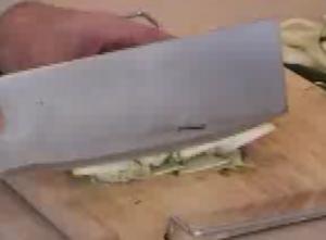 Multiple Uses Of Vegetable Peelers