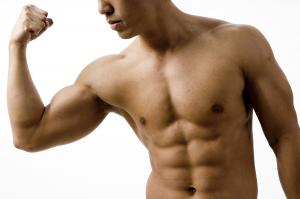 diet ideas to get perfect six pack abs