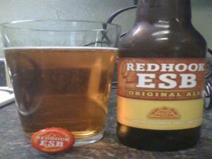 Redhook Esb Original Ale Beer - An Overview