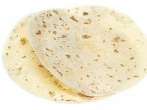 Corn Tortillas with Amelia Ceja
