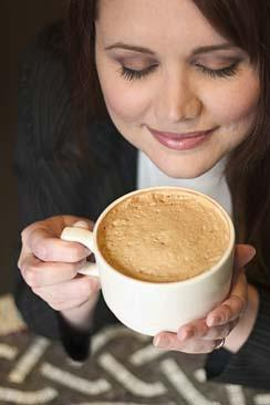 Drinking coffee is a daily routine for many but is it a good thing?