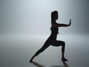 ra'yoKa - Yoga for Sports