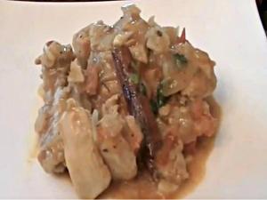 How to Make Chicken Fry? Desi Chicken Fry