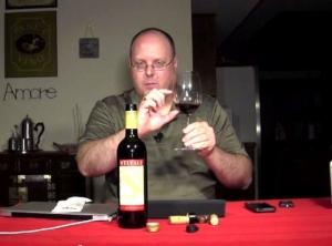 Boot Wine