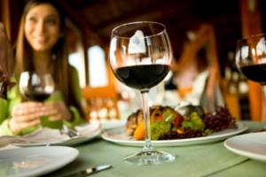 Top restaurants in Dayton, Ohio