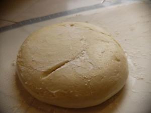 Easy Flaky Pastry