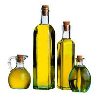 Using monounsaturated fat rich oil for daily cooking helps lower cholesterol